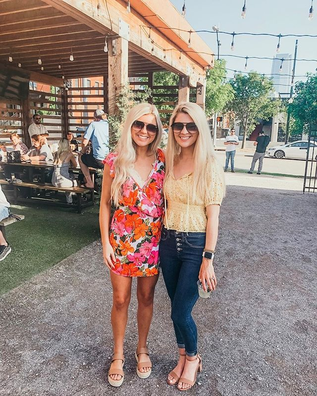 #sundayfunday is happening at Bleu today!⠀⠀⠀⠀⠀⠀⠀⠀⠀ ☀︎ OPEN TODAY at 11am ☀︎⠀⠀⠀⠀⠀⠀⠀⠀⠀ 🚚: @cookiedoughtogookc @the_healthy_hippo @themightycorndog @yumpigokc⠀⠀⠀⠀⠀⠀⠀⠀⠀ 📷: @therealtaylorlewis⠀⠀⠀⠀⠀⠀⠀⠀⠀ .⠀⠀⠀⠀⠀⠀⠀⠀⠀ #bleugarten #patioweather #midtownokc #foodtrucks #gartening #patiolife #patiovibes #okc #family #dogs #beer #cocktails #wine #keepoklahomafriendly