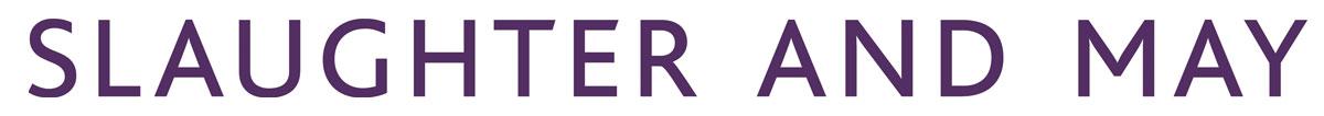 Slaughter-and-May-Logo.jpg