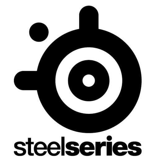 steelseries-logo.jpg