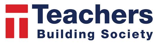 Teachers-Building-Society-Logo.jpg