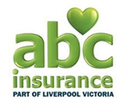 abc-insurance.jpg