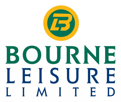 Bourne-Logo.jpg