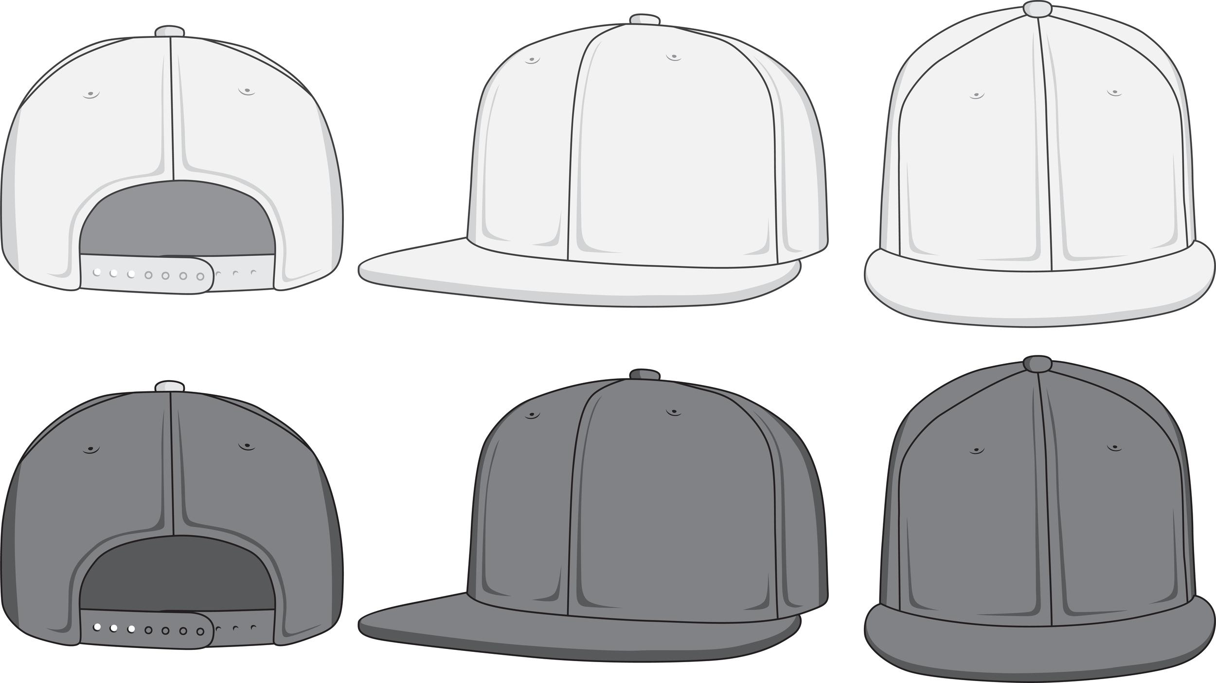Bespoke Corporate Hats