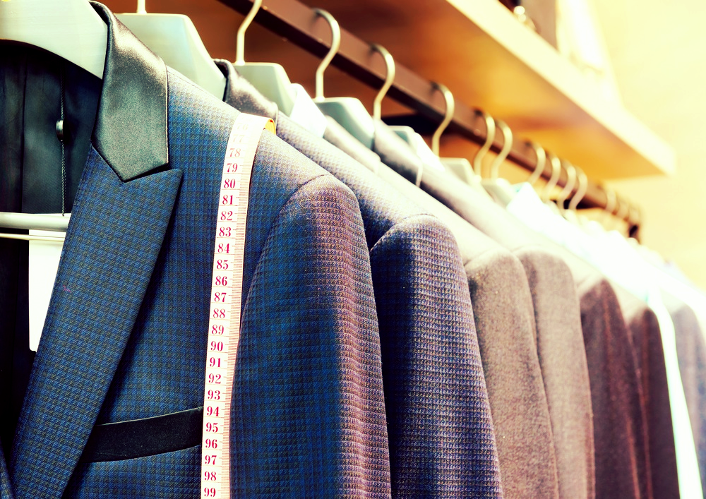 4Couture Corporate Wardrobe Stylists
