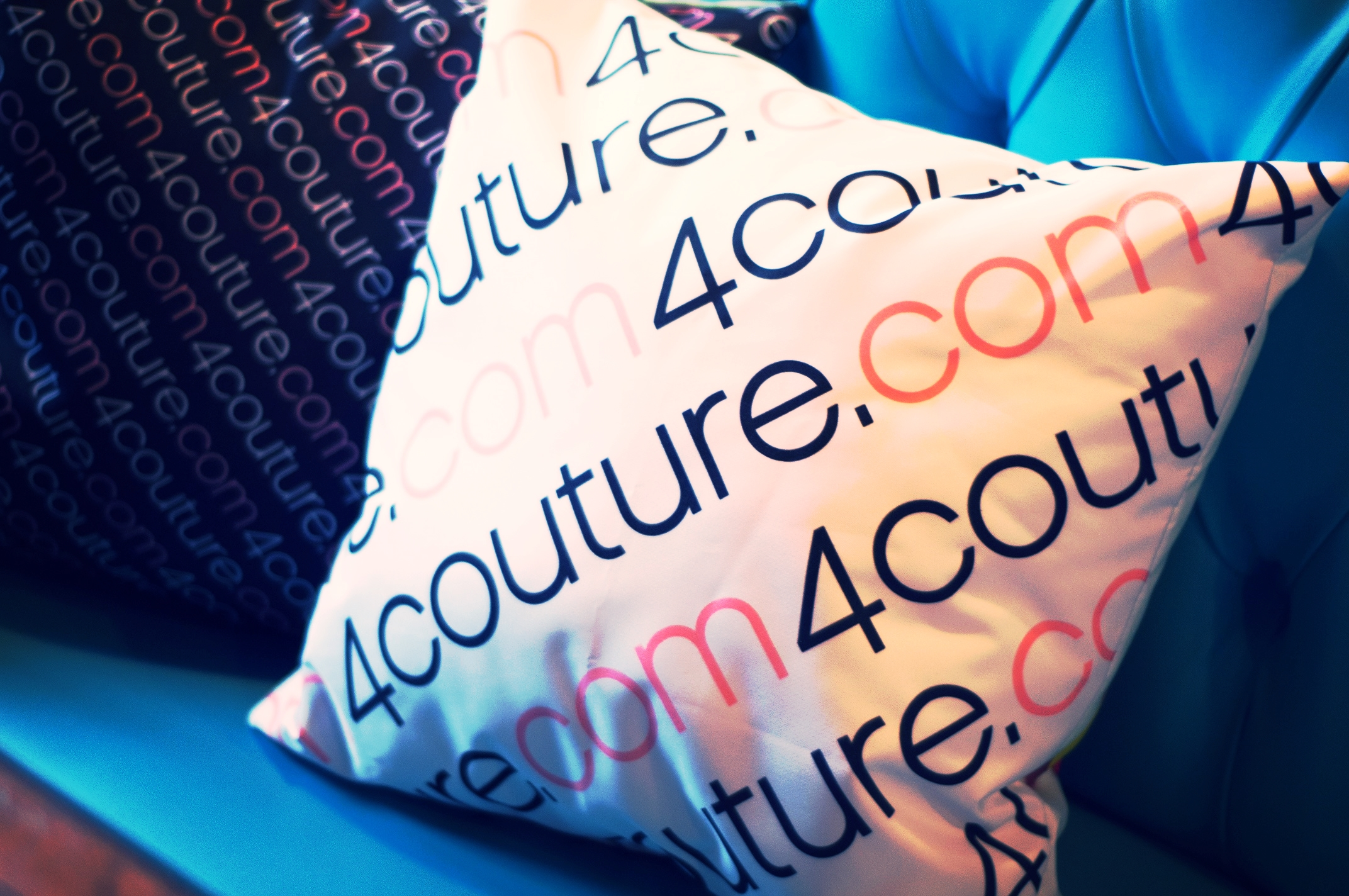 4Couture Branded Promotional Merchandise