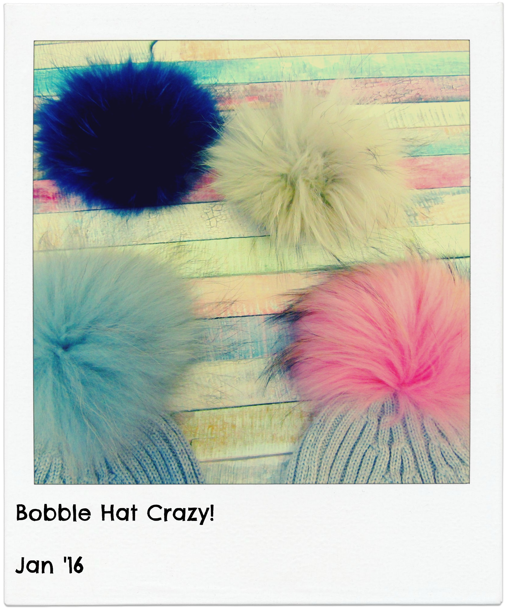 4couture Bobbl Hats.jpg