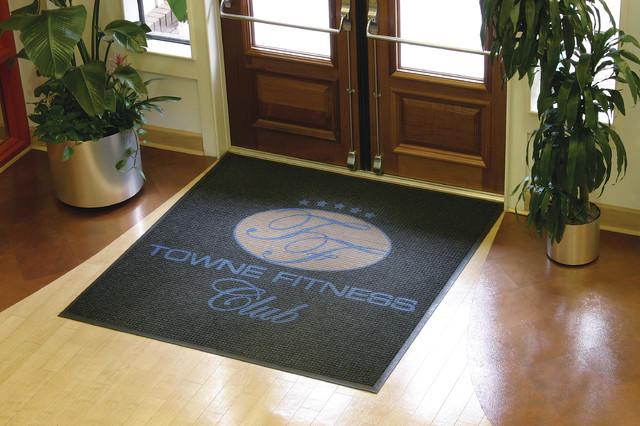 Floormat6.jpg