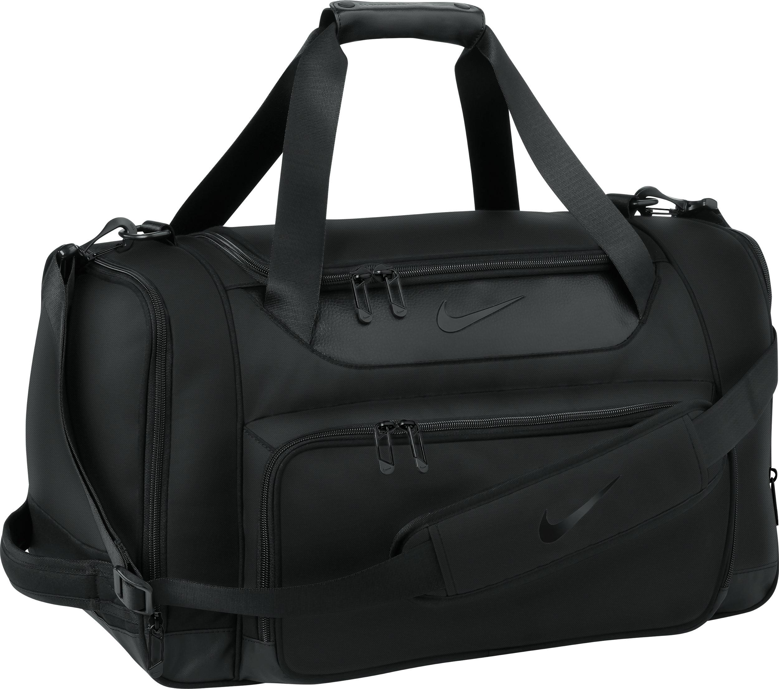 Duffle Bag.jpg