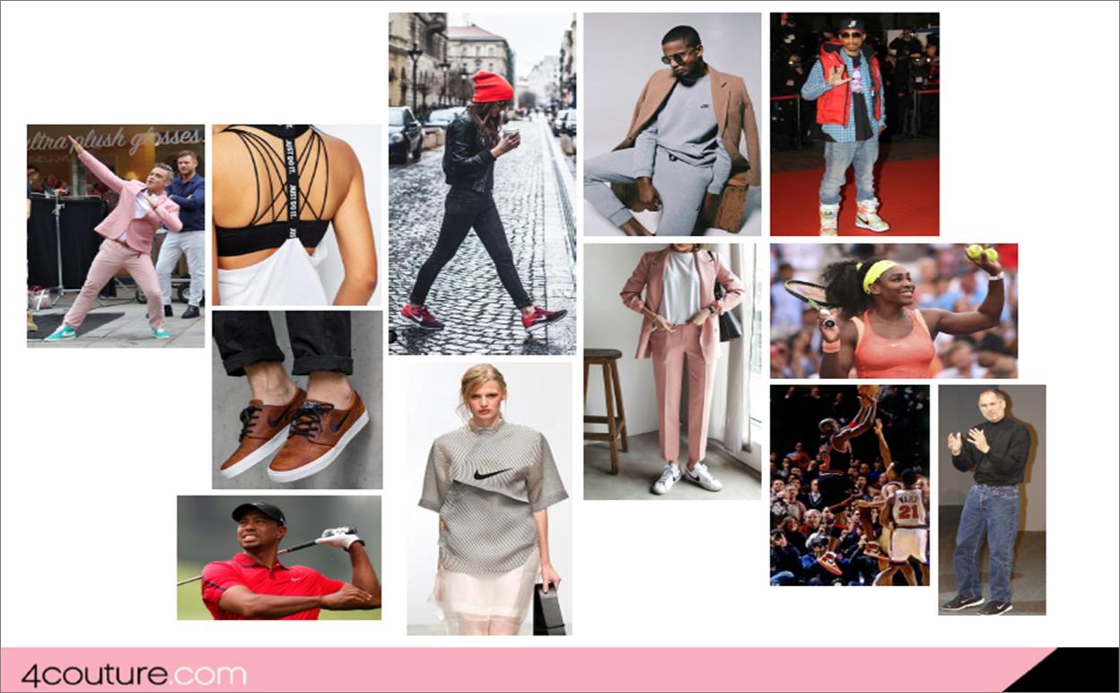 4C Nike Blog.png