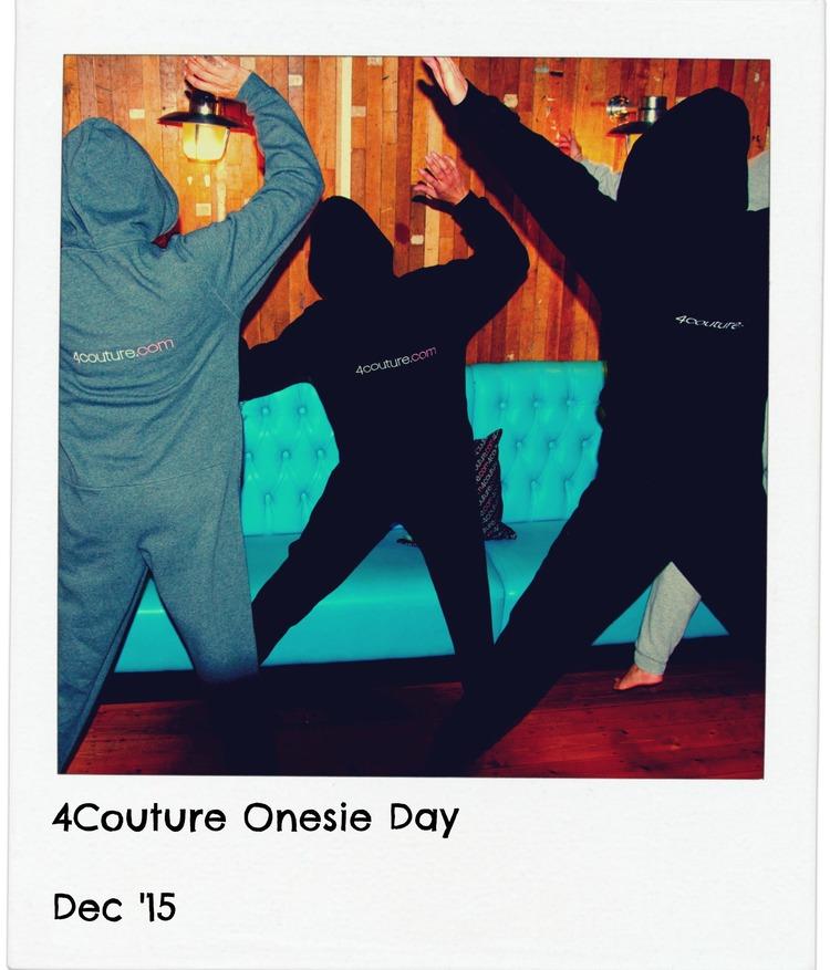 4couture+onesies.jpg