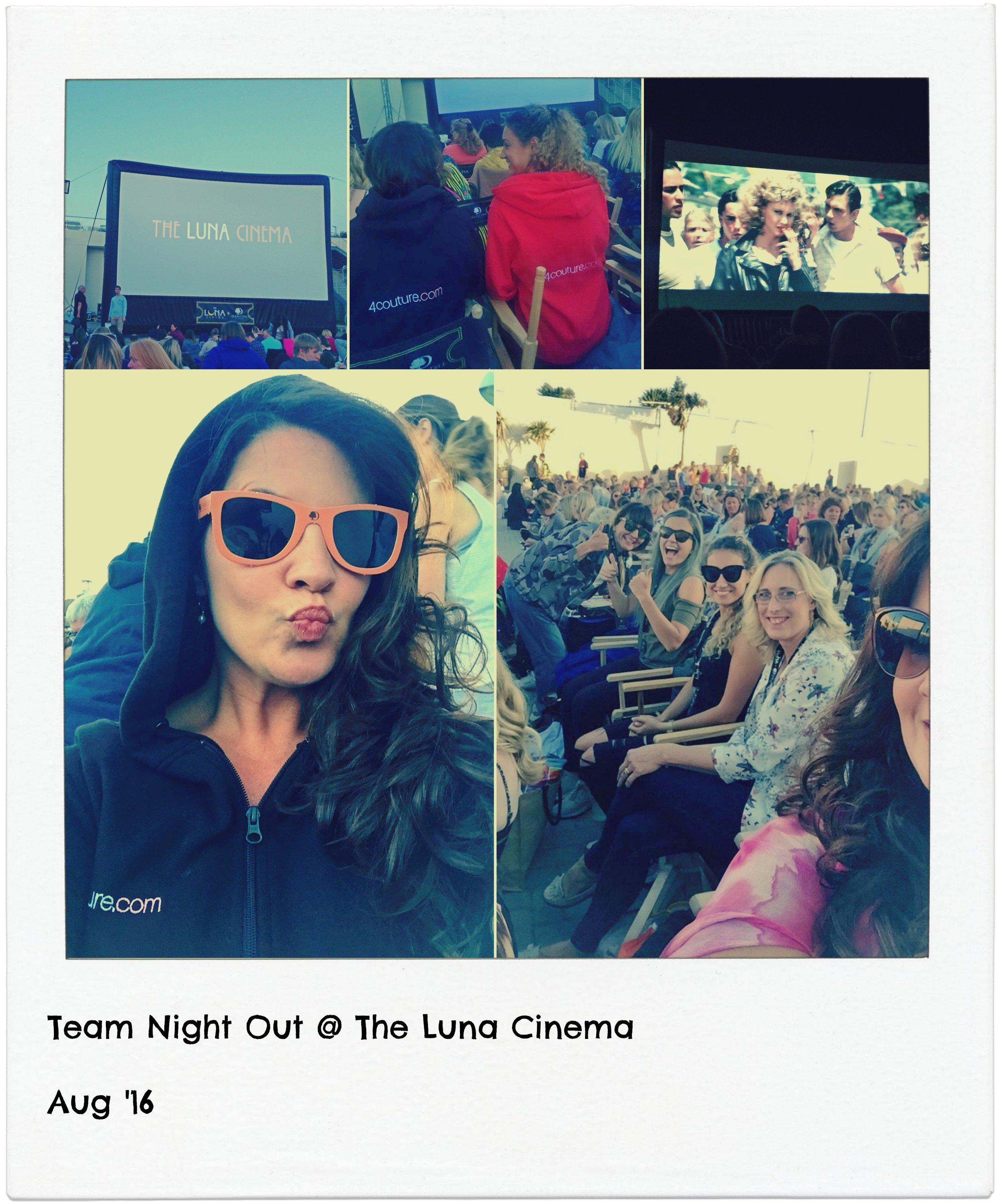the Luna Cinema.jpg