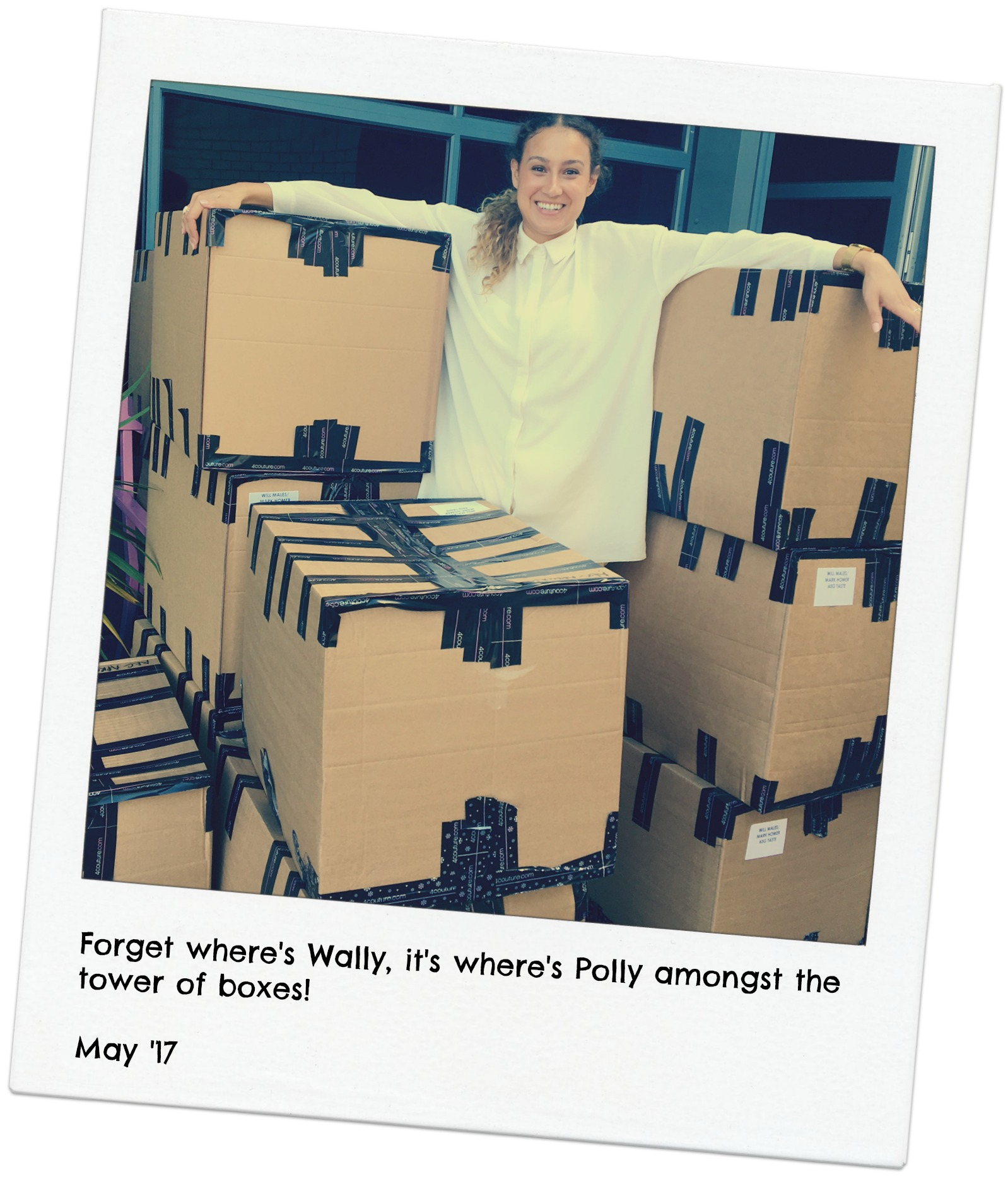 Wheres Polly BTS.jpg