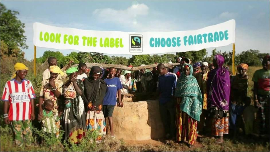 4Couture Fairtrade Clothing Blog.jpg