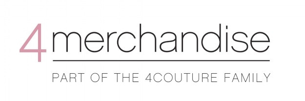 4merch_Logo_White.jpg