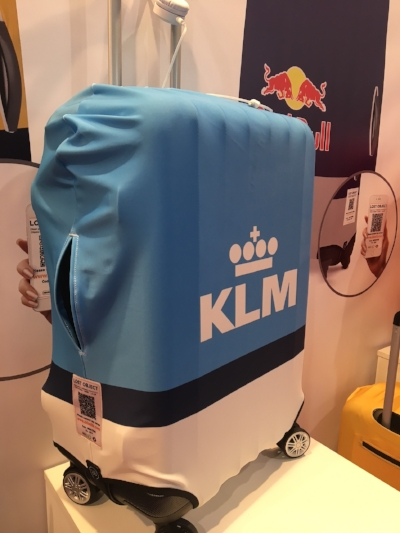 4Merchandise Suitcase Tracker.JPG