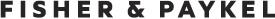 Fisher & Paykel Logo.jpg