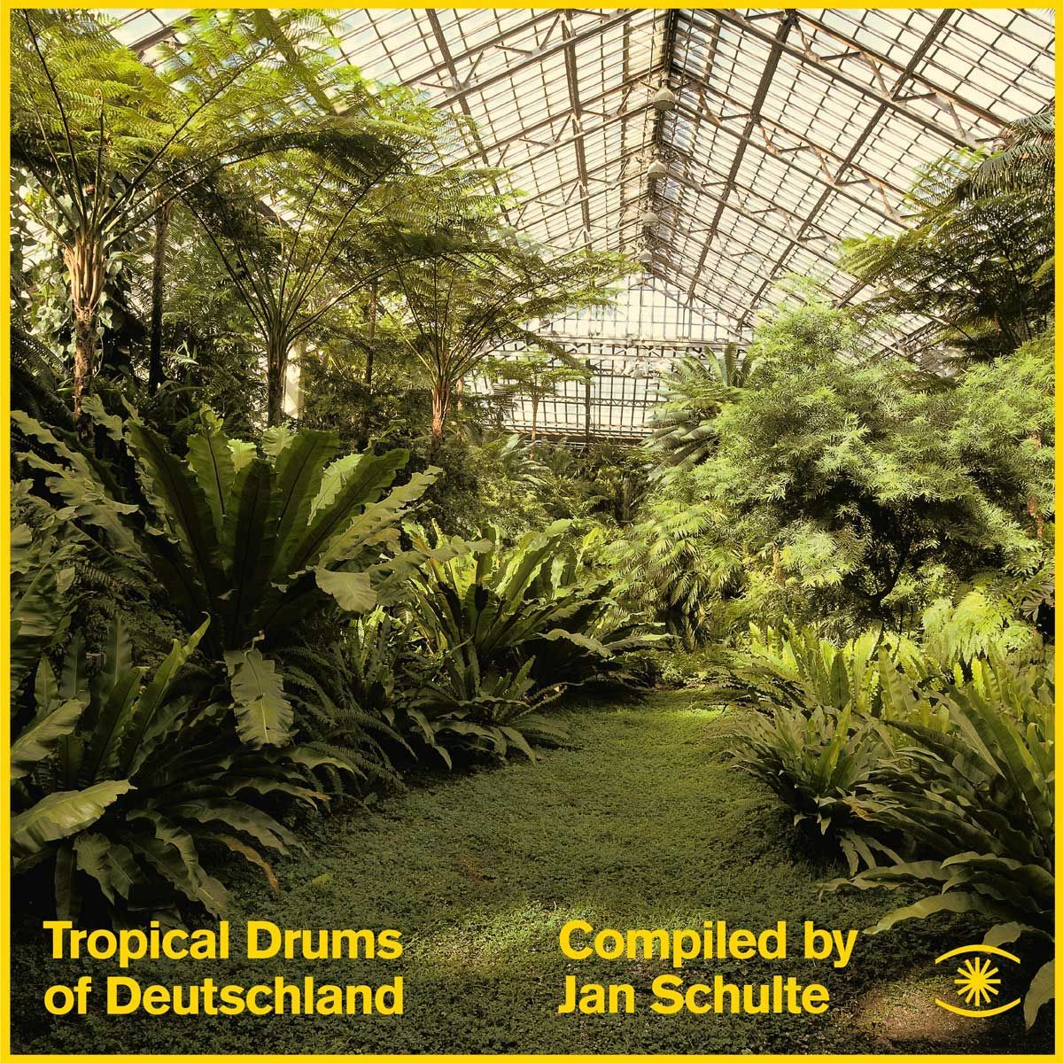 TROPICAL-DRUMS-OF-DEUTSCHLAND.jpg