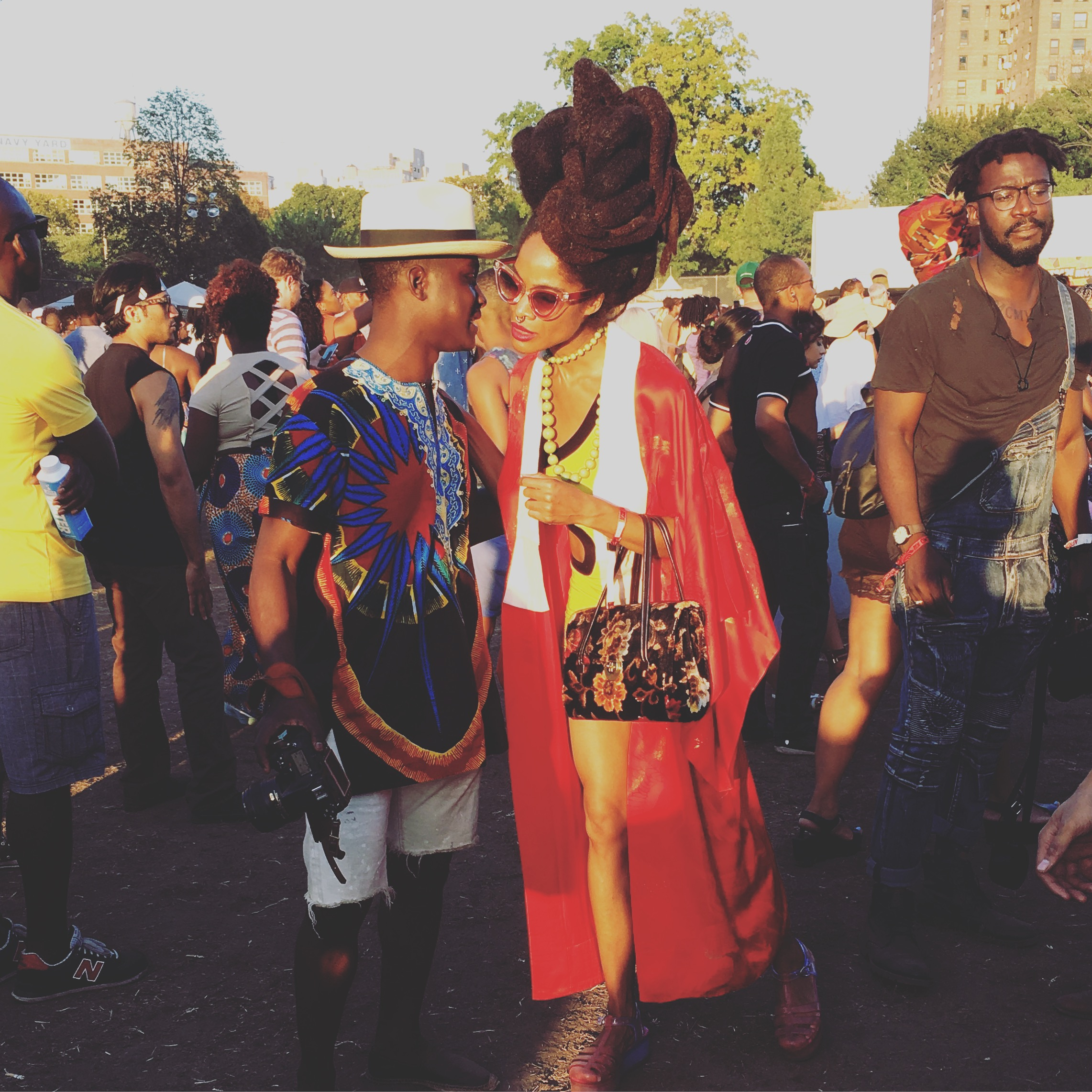 Afropunk 8.JPG
