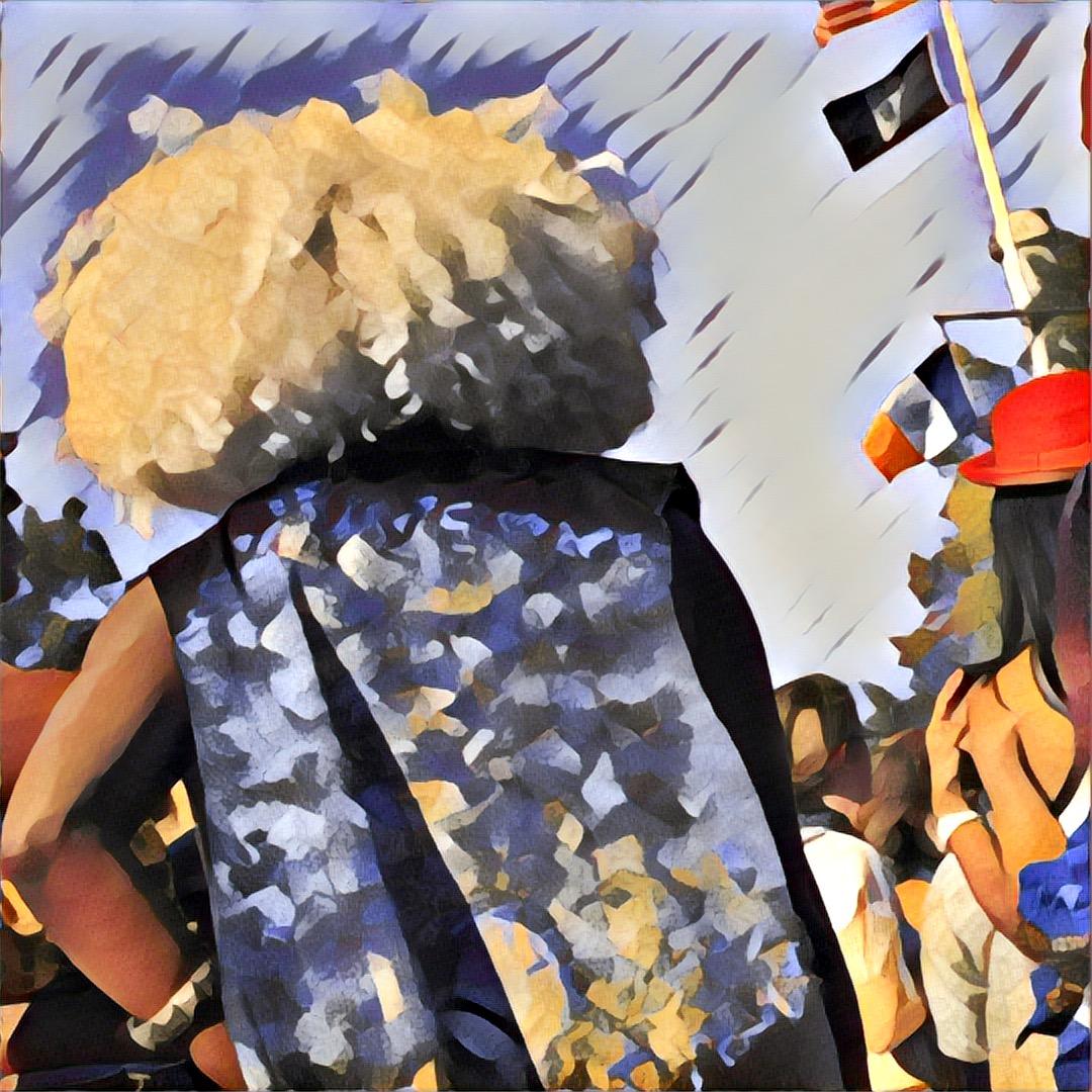 Afropunk 16.JPG
