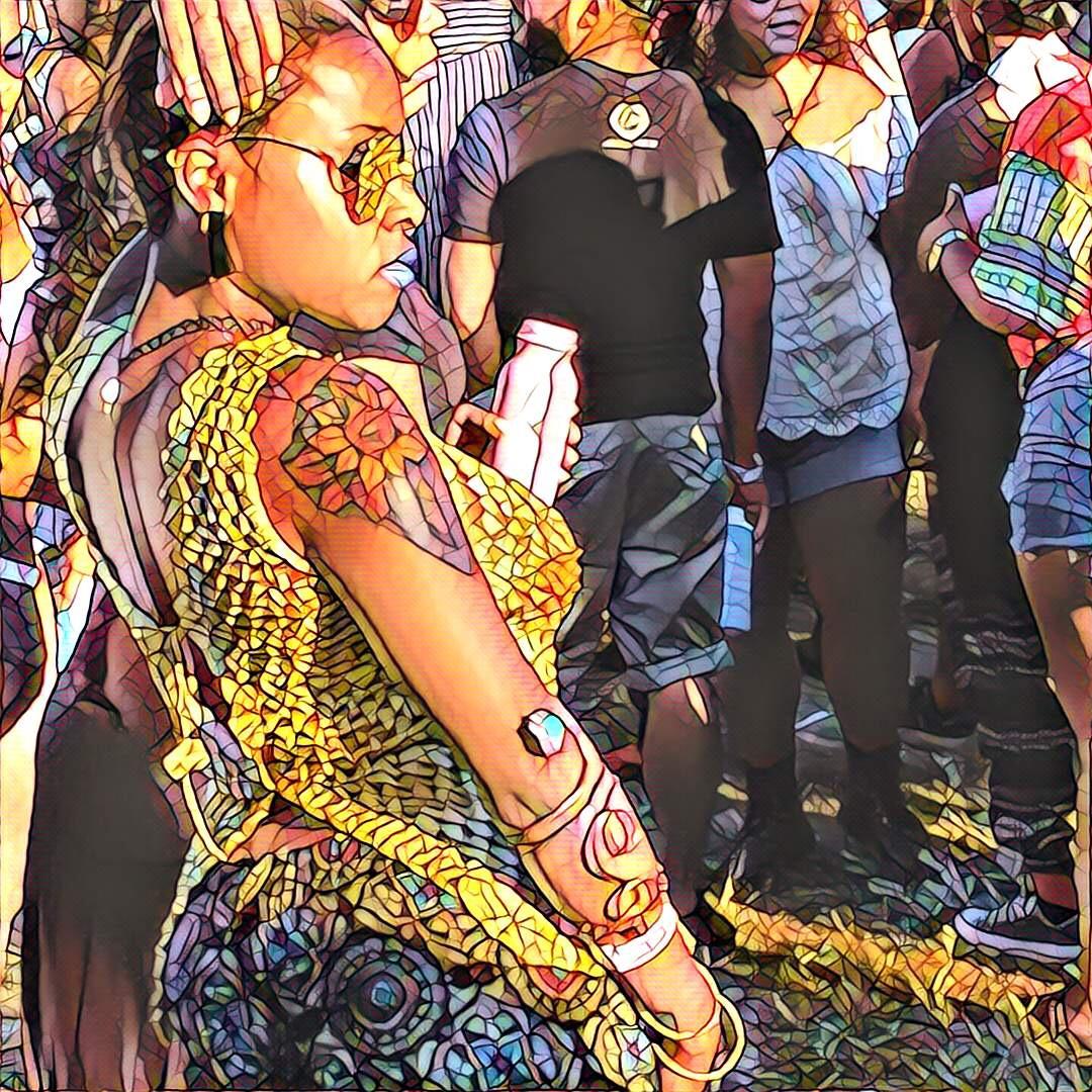 Afropunk 23.JPG