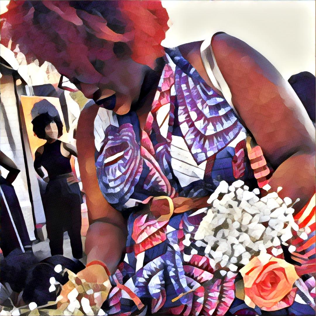 Afropunk 12.JPG