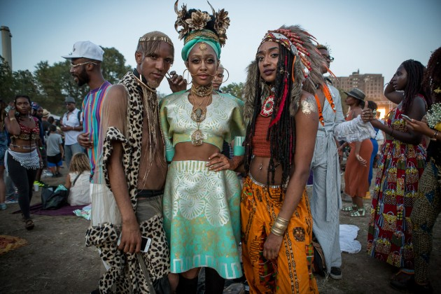 afropunk-fest-2016-sunday-51.jpg