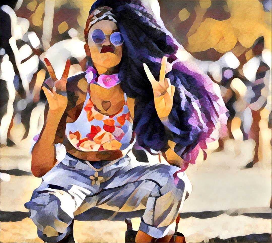 Afropunk 9.JPG