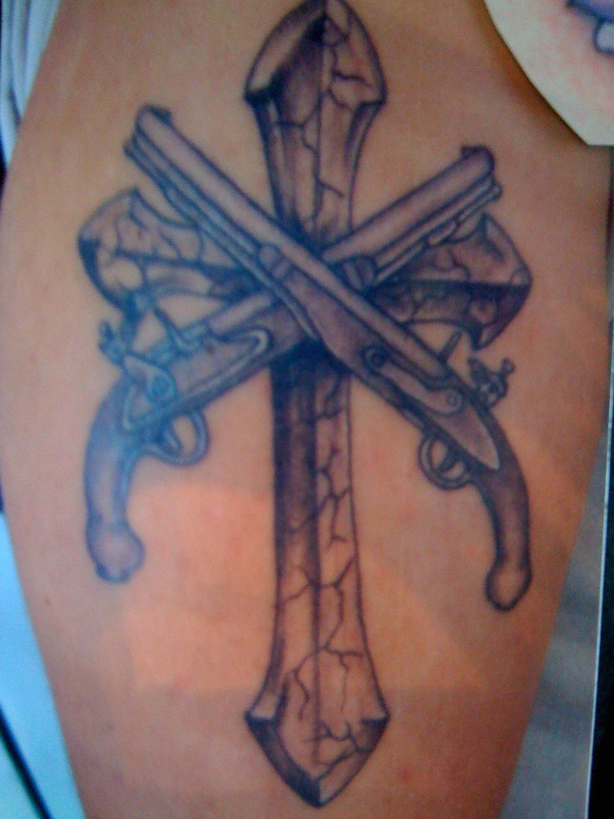 tattoos_004.jpg