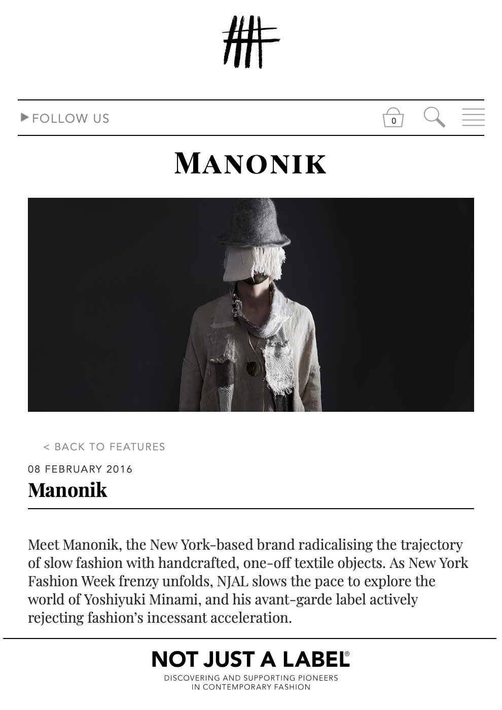 Manonik_Web_Press_NJAL_Image.jpg