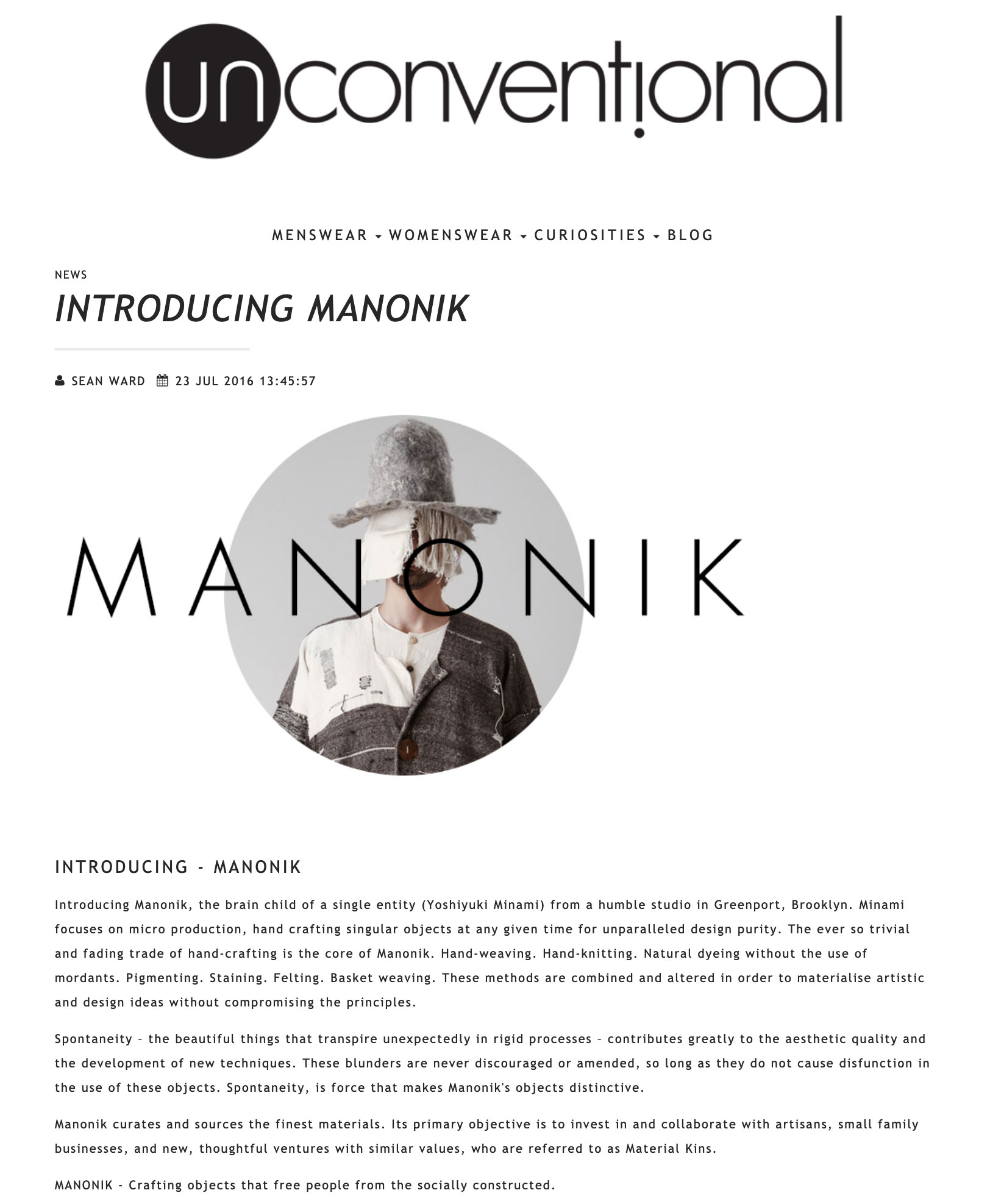 Manonik_Web_Press_Unconventional_Image.jpg