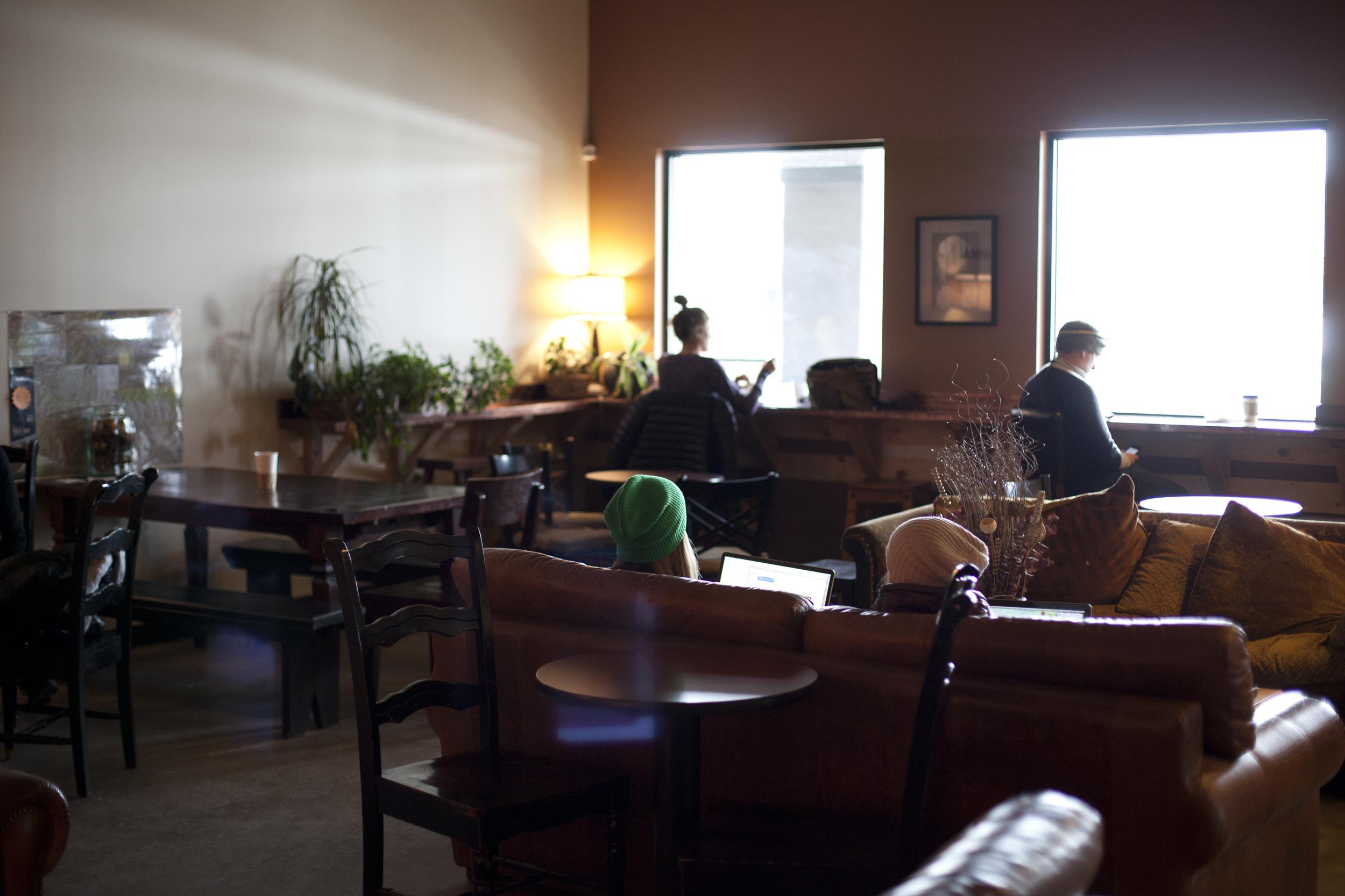 PC-coffee-melindajae-0177.jpg