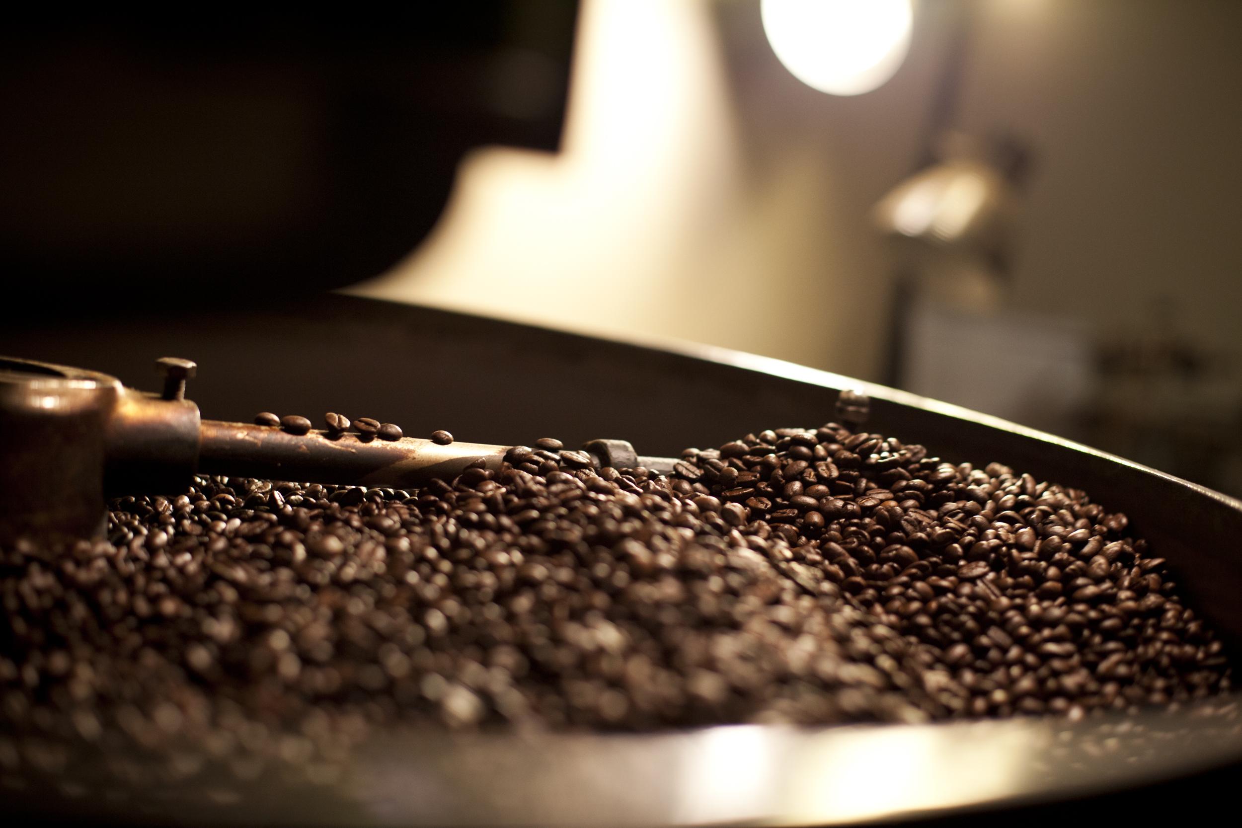 PC-coffee-melindajae-0018.jpg