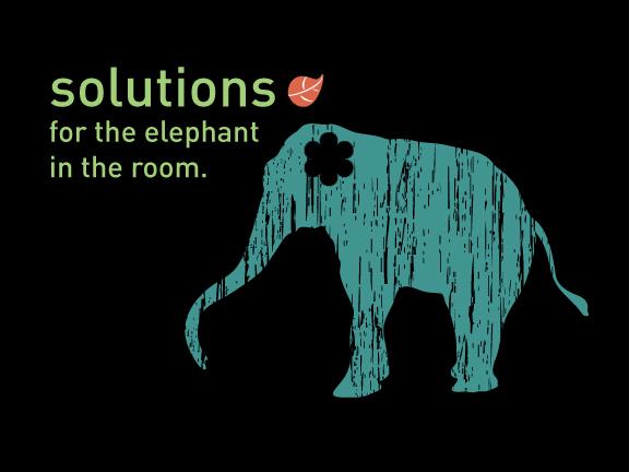 CADsolutions.jpg