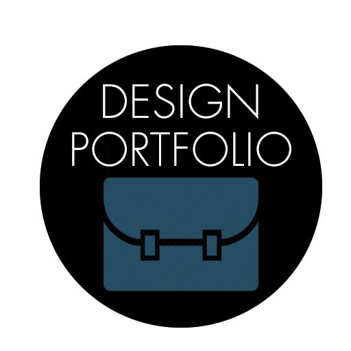 designportfolioicon.jpg
