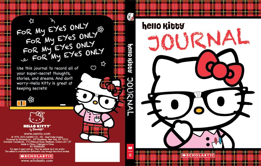 HK_journal_cover.2P.jpg