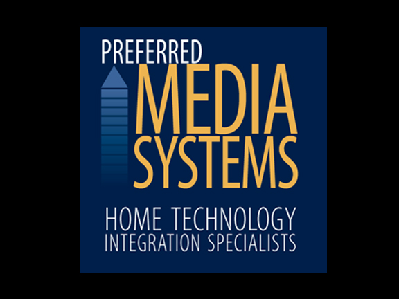 Preferredmedialogo.jpg