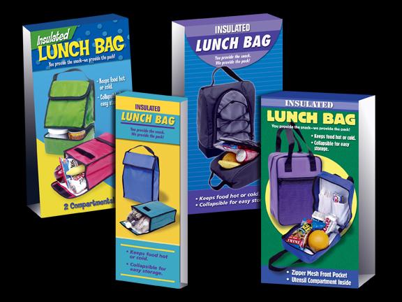 lunchbagpack.jpg