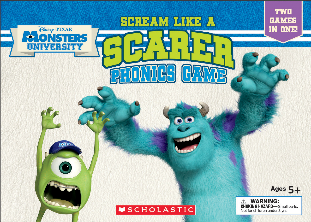 Disney_Monsters_ScareGame_Box_5P.jpg