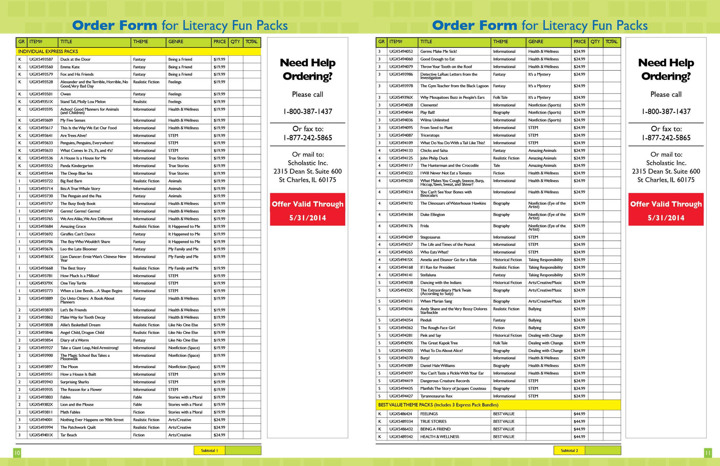 LFE_Brochure_15P6.jpg