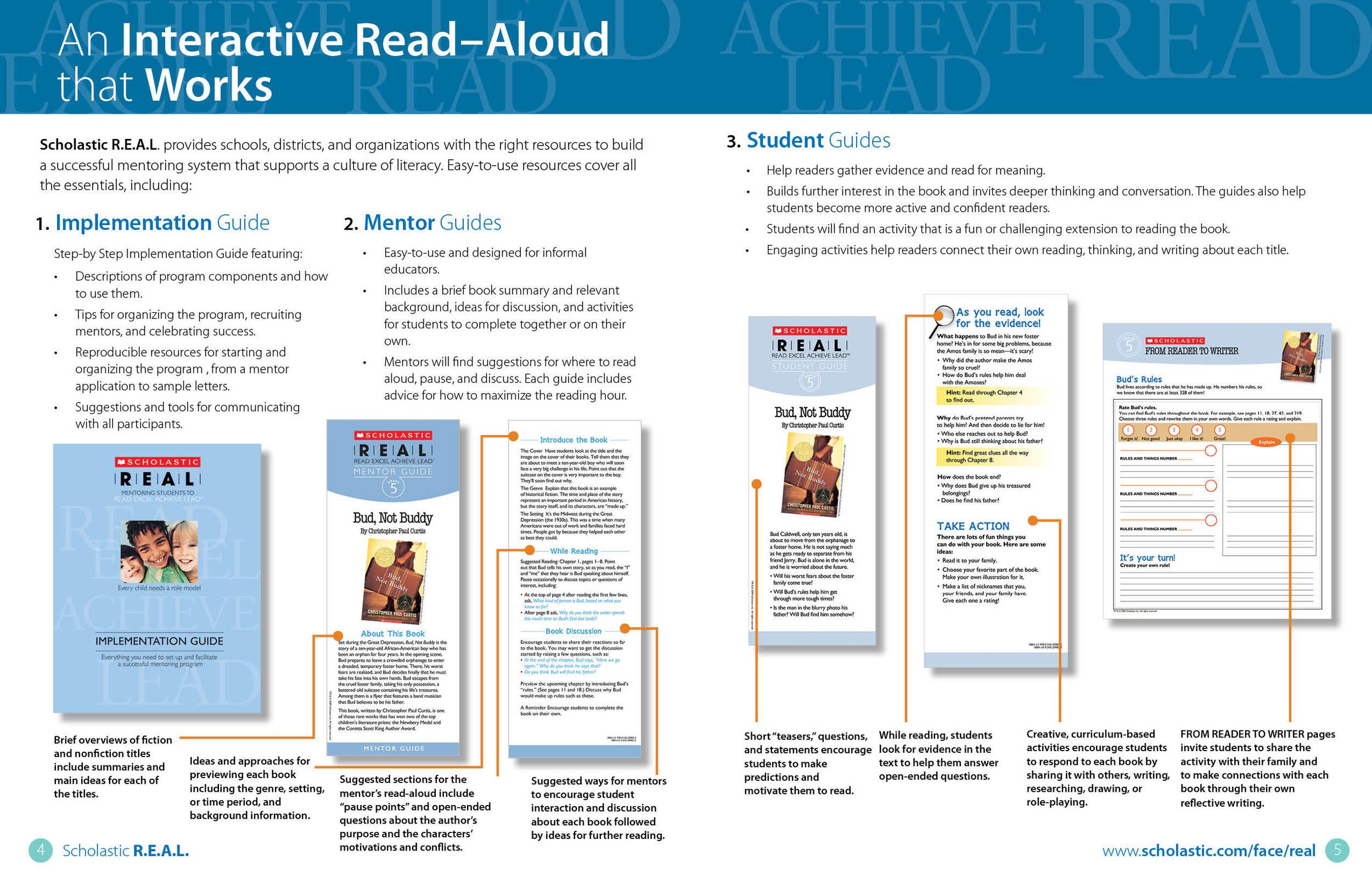 REAL_Brochure_9P3.jpg