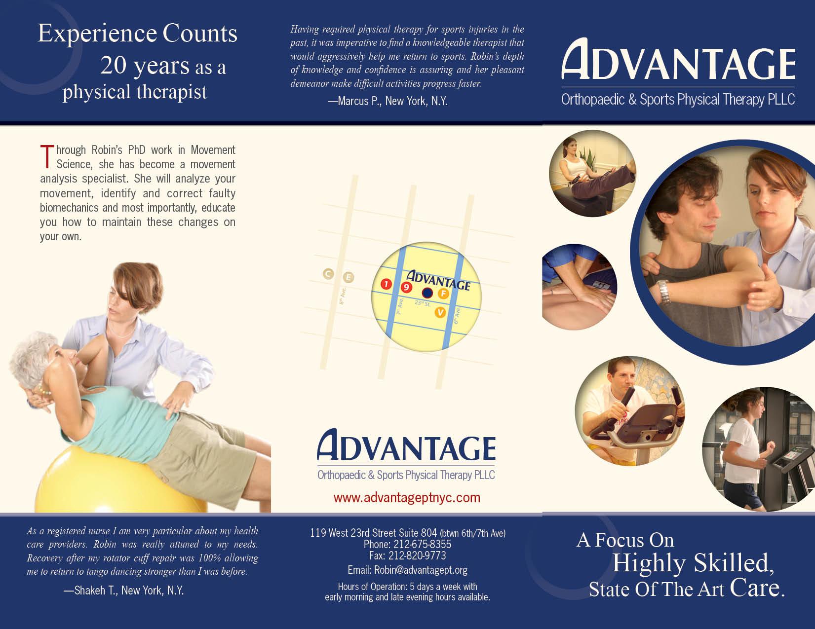 Advantagebrochure.jpg