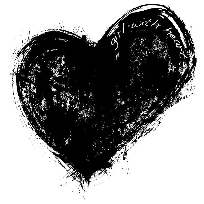 girlwith heartart4PRINTER.jpg