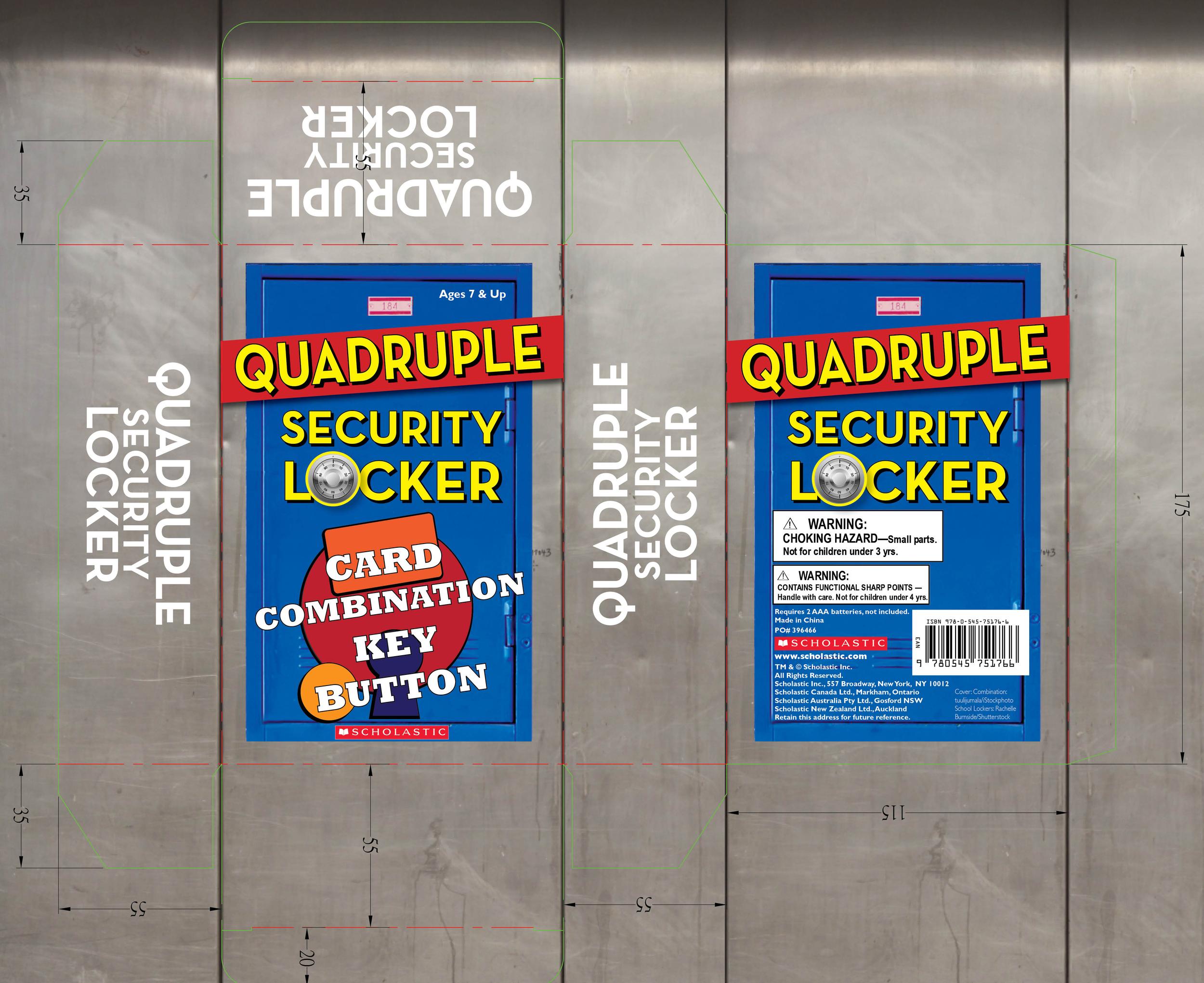 QUADRUPLE_Security_BOXMECH.2P.jpg