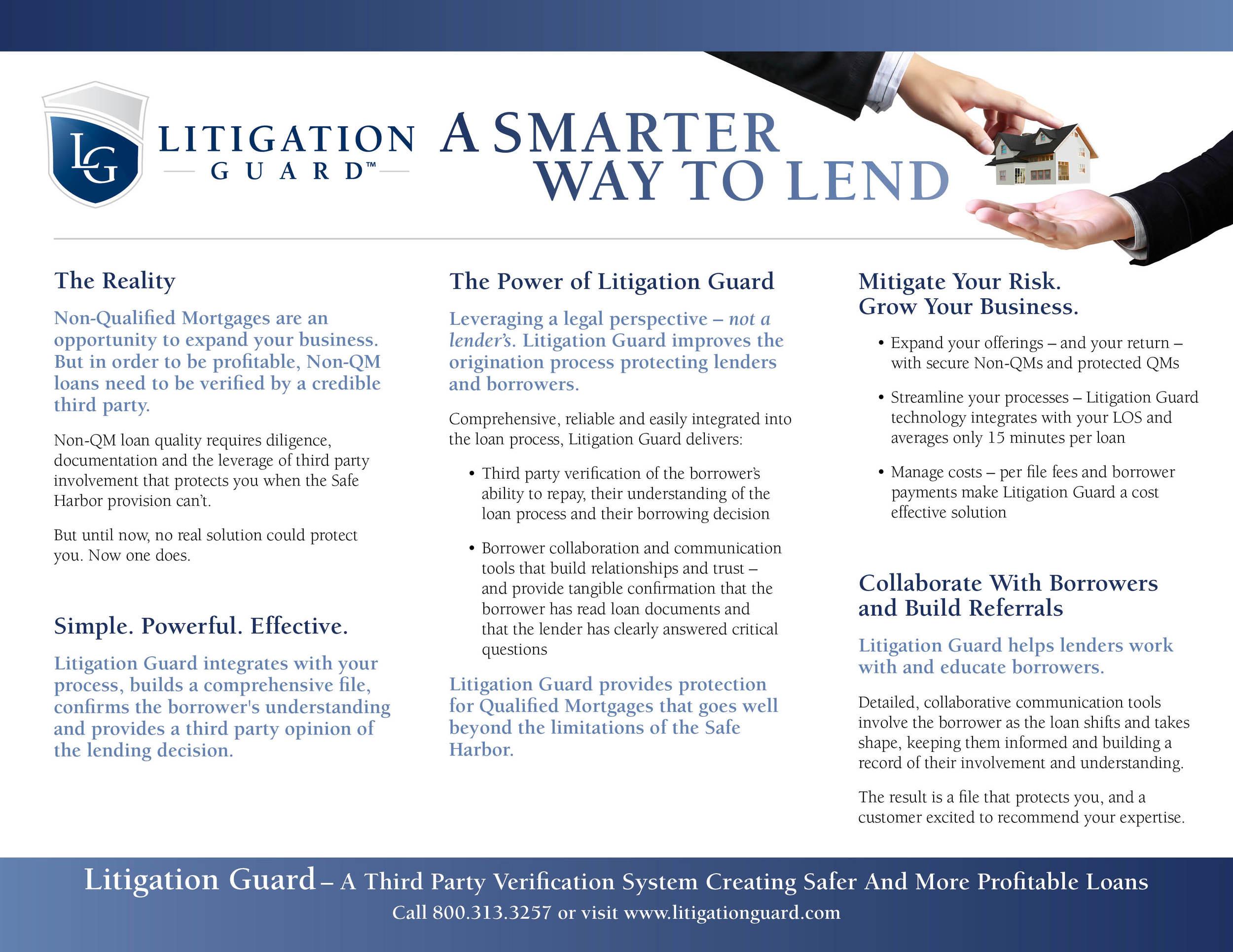 LitigationGuard_Brochure_FINAL_2.jpg