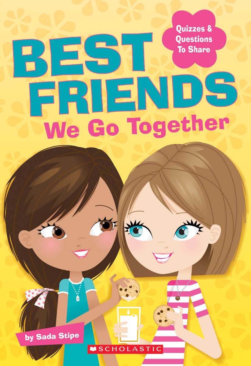 BestFriendsTogether.jpg