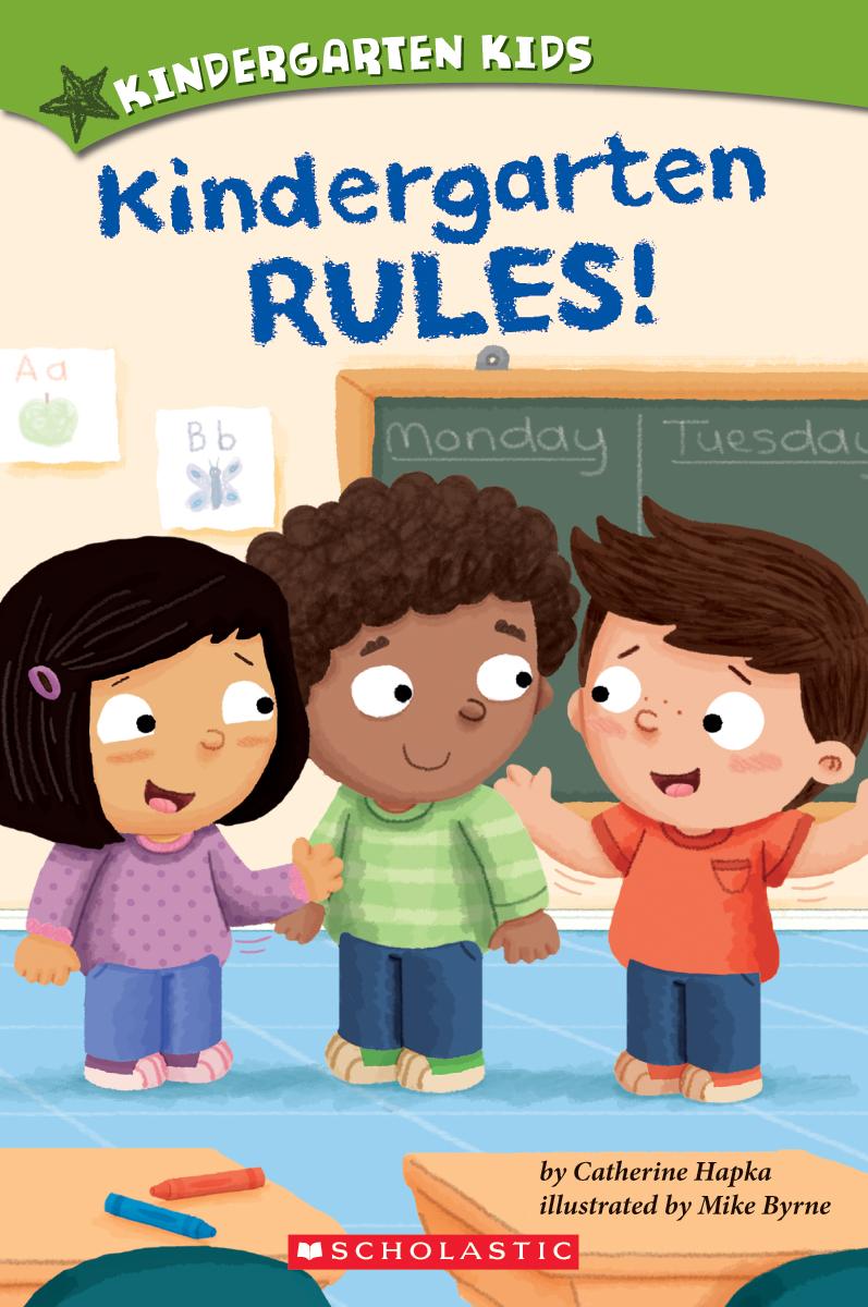 Kindergarten_book1_CVR_FINAL copy.jpg