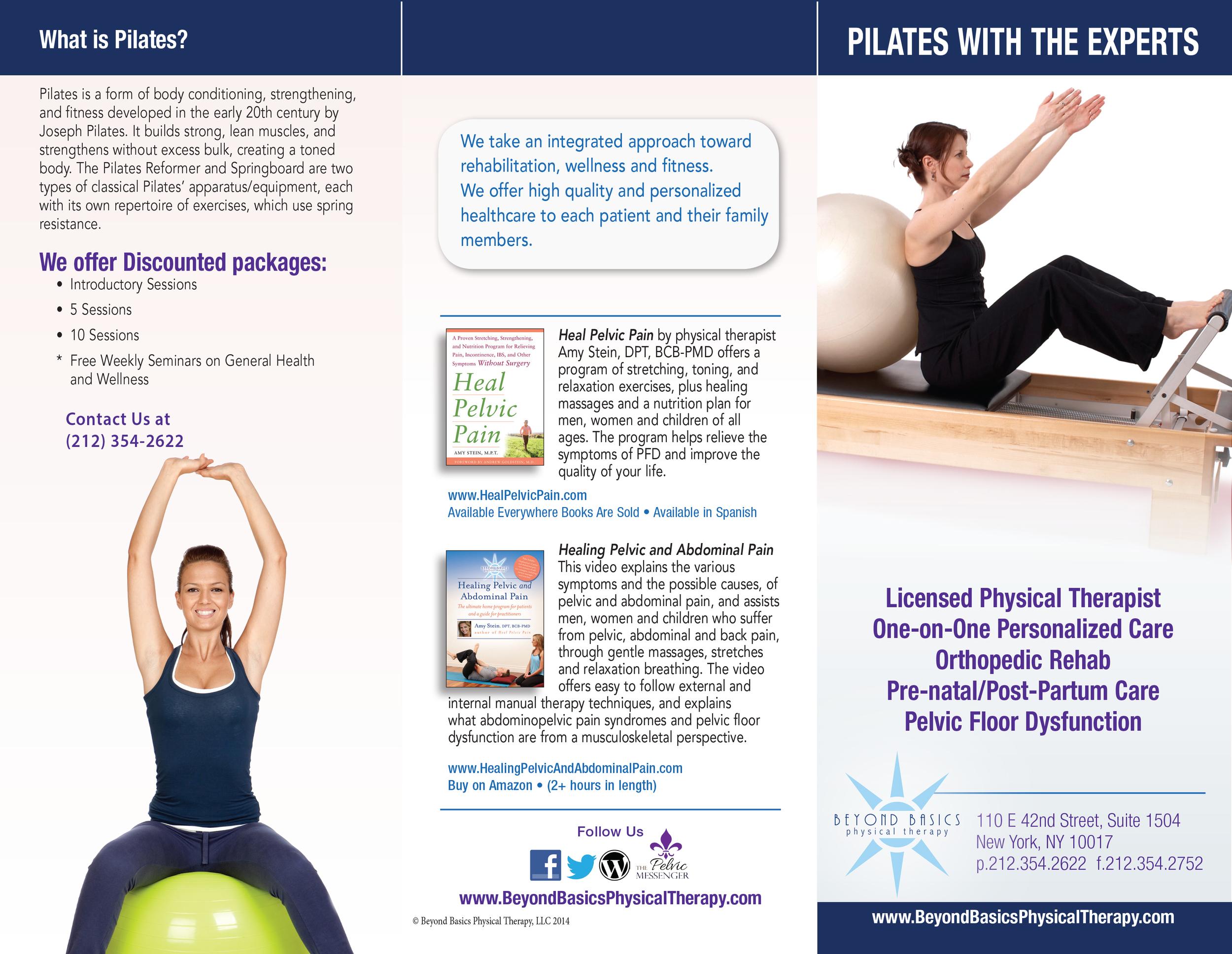 BB_Pilates_2014_FINAL-1.jpg