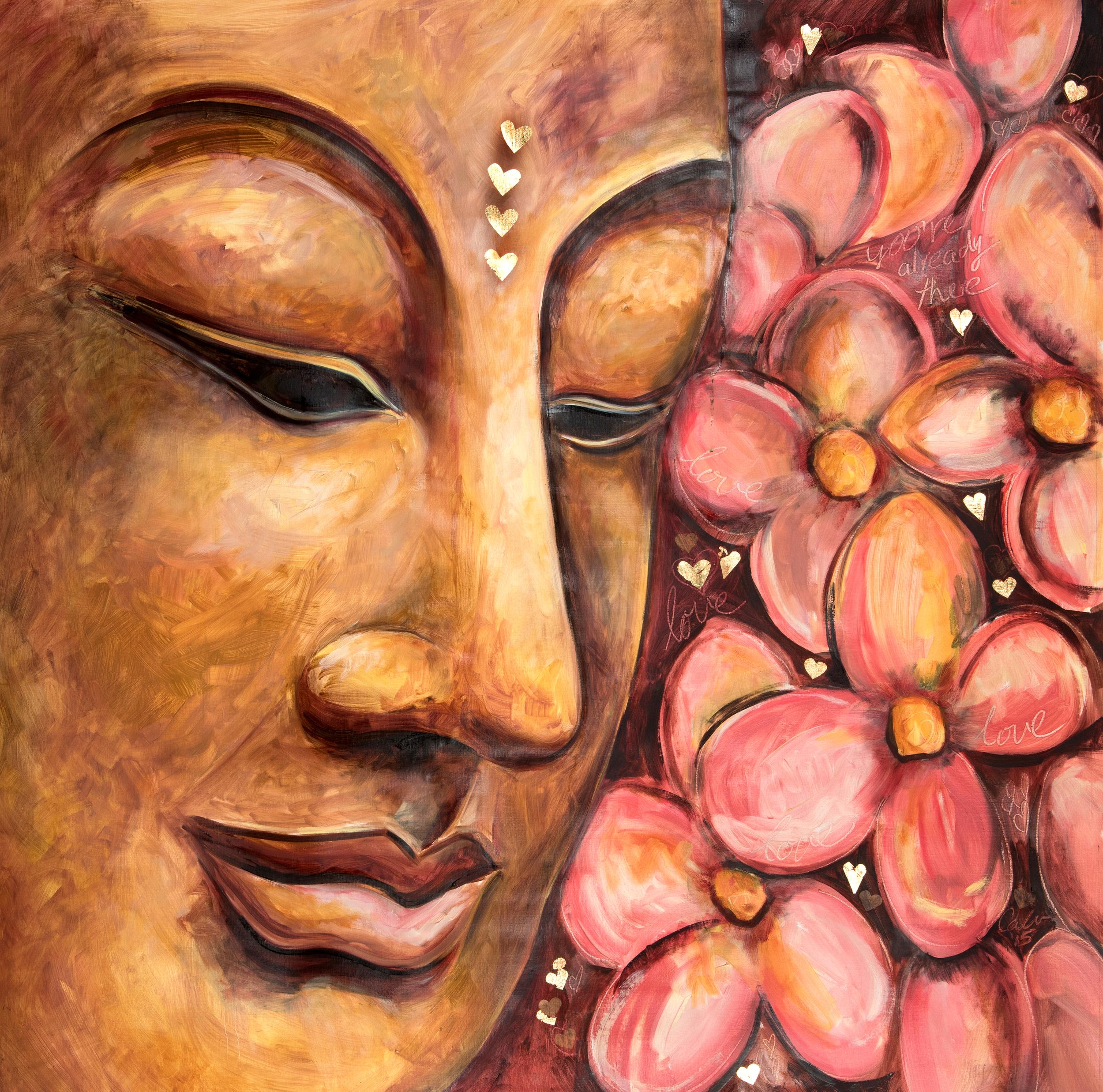 BuddhaFlowersSmall.jpg
