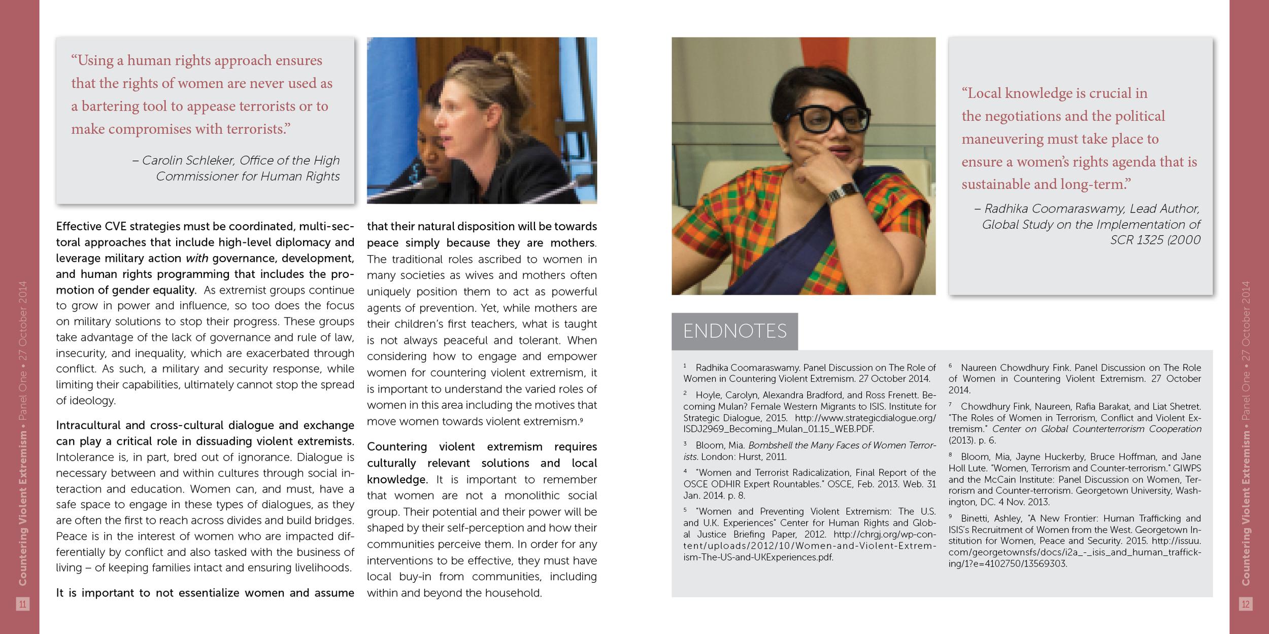 UAE_WPS_Book_layouts_1-126.jpg