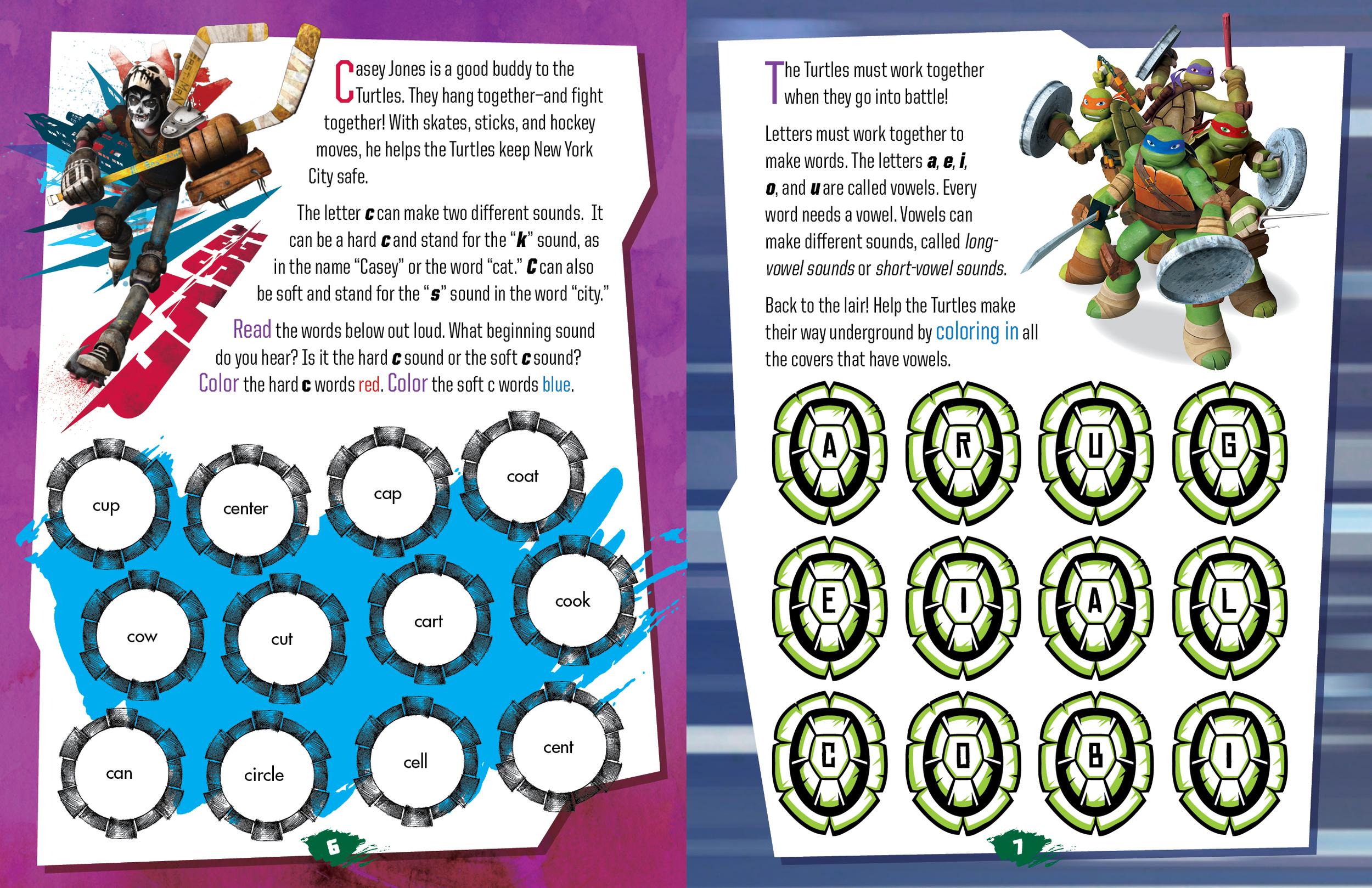 TNMT_Workbook_5P_CA4.jpg